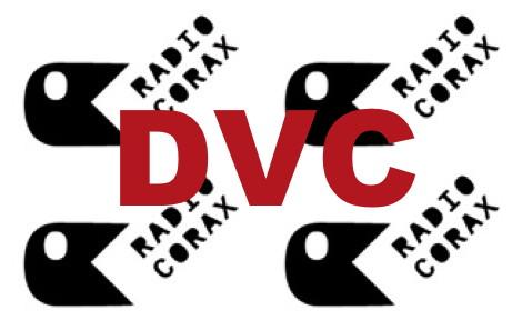 Logo 1 DVC